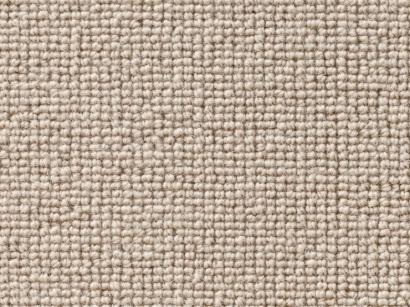 Vlněný koberec Chelsea 142 šíře 4m