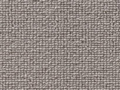 Vlněný koberec Chelsea 154 šíře 4m