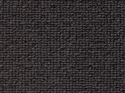 Vlněný koberec Chelsea 189 šíře 4m