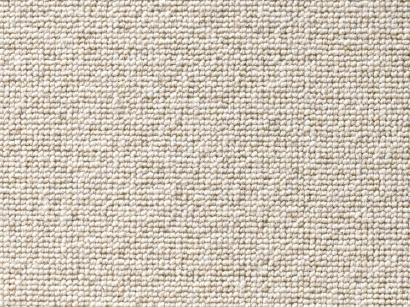 Vlněný koberec Centre Point 121 šíře 4m