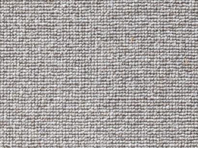 Vlněný koberec Centre Point 124 šíře 4m
