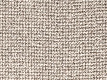 Vlněný koberec Centre Point 132 šíře 4m