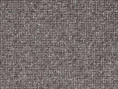 Vlněný koberec Centre Point 133 šíře 4m