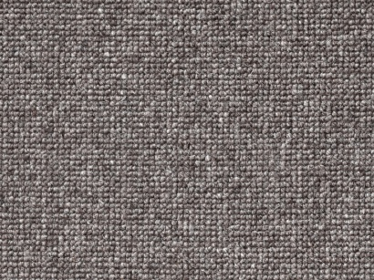 Vlněný koberec Centre Point 133 šíře 5m