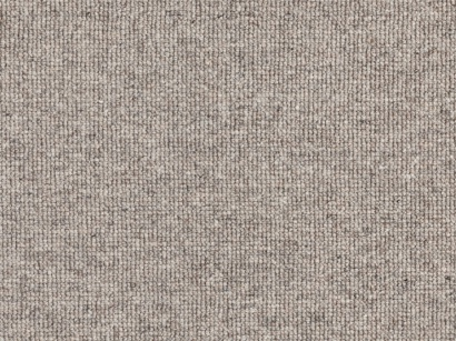 Vlněný koberec Centre Point 136 šíře 4m