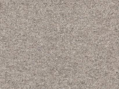 Vlněný koberec Centre Point 136 šíře 5m