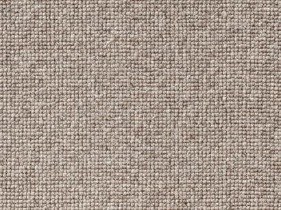 Vlněný koberec Centre Point 137 šíře 4m