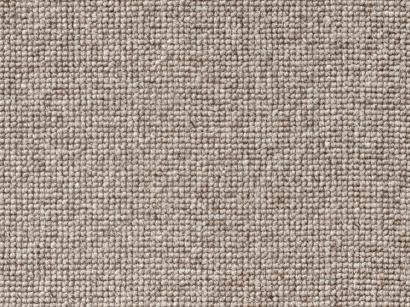 Vlněný koberec Centre Point 137 šíře 5m