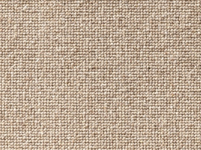 Vlněný koberec Centre Point 142 šíře 4m