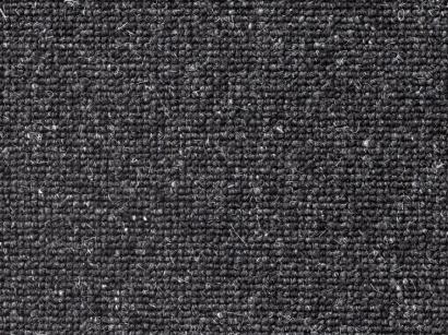 Vlněný koberec Centre Point 148 šíře 4m