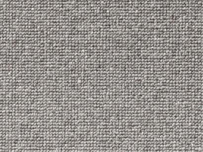 Vlněný koberec Centre Point 259 šíře 4m