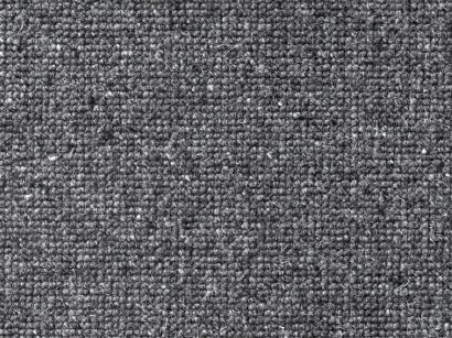 Vlněný koberec Centre Point 289 šíře 4m