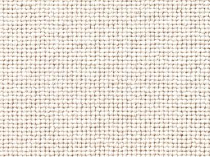 Vlněný koberec Burford Bridge 112 šíře 4m
