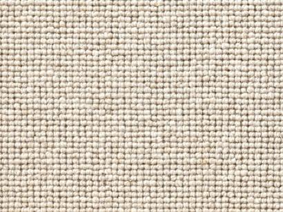 Vlněný koberec Burford Bridge 132 šíře 4m