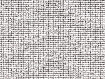 Vlněný koberec Burford Bridge 159 šíře 4m