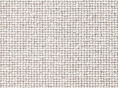 Vlněný koberec Burford Bridge 212 šíře 4m