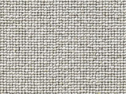Vlněný koberec Burford Bridge 239 šíře 4m