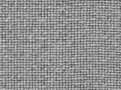 Vlněný koberec Burford Bridge 279 šíře 4m