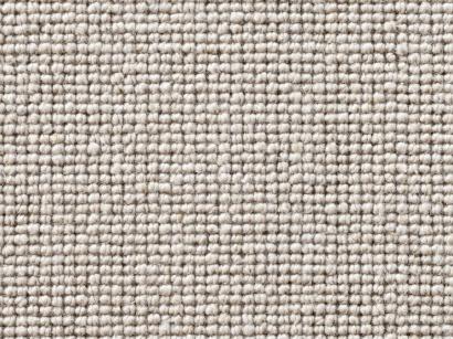 Vlněný koberec Burford Bridge 243 šíře 4m
