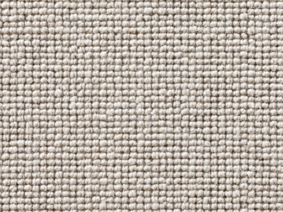 Vlněný koberec Burford Bridge 243 šíře 5m