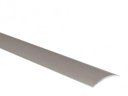 Přechodová lišta samolepící oblá Arbiton PR3K Titan