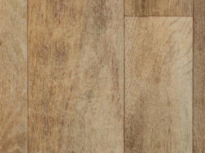PVC podlaha Astral Dub evropský 4235-454 šíře 3m