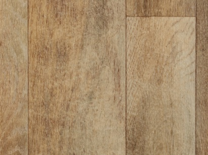 PVC podlaha Astral Dub evropský 4235-454 šíře 4m