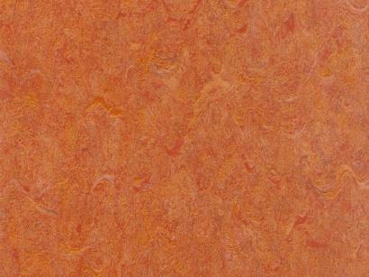 PVC podlaha Diamond Forte 4213-475 šíře 4m