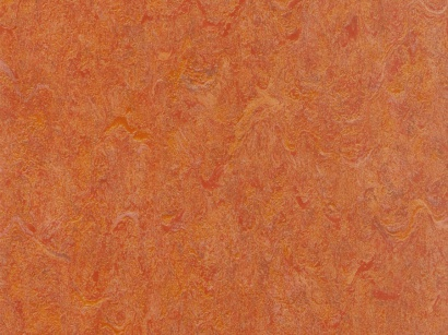 PVC podlaha Diamond Forte 4213-475 šíře 2m