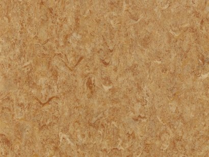 PVC podlaha Diamond Forte 4213-453 šíře 2m