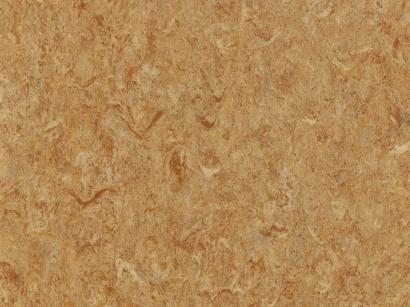 PVC podlaha Diamond Forte 4213-453 šíře 4m