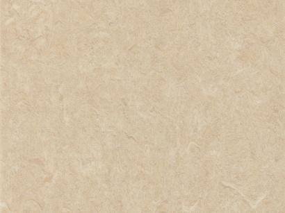 PVC podlaha Diamond Forte 4213-470 šíře 4m