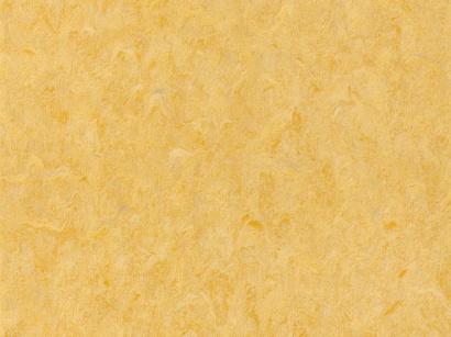 PVC podlaha Diamond Forte 4213-464 šíře 4m