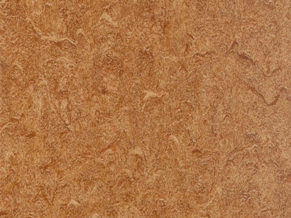 PVC podlaha Diamond Forte 4213-455 šíře 2m