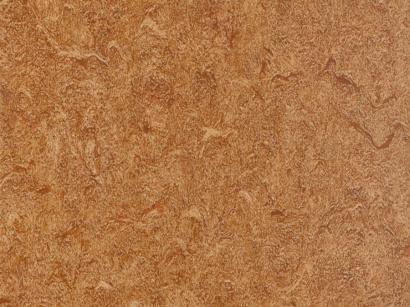 PVC podlaha Diamond Forte 4213-455 šíře 4m