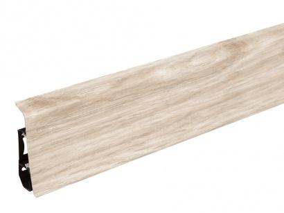 Podlahová lišta pro vedení kabelů LM70 Arbiton INDO 03 Dub Loft