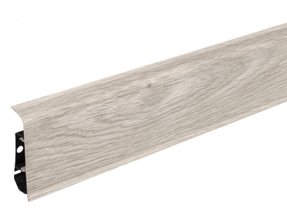 Podlahová lišta pro vedení kabelů LM70 Arbiton INDO 16 Dub kavkazský