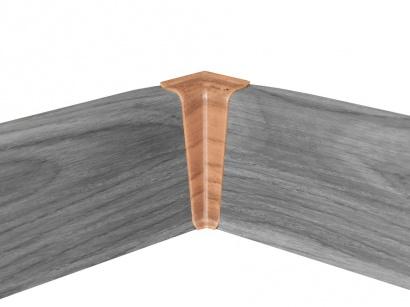 Roh vnitřní pro lištu LM70 Arbiton INDO 11 Dub skalní