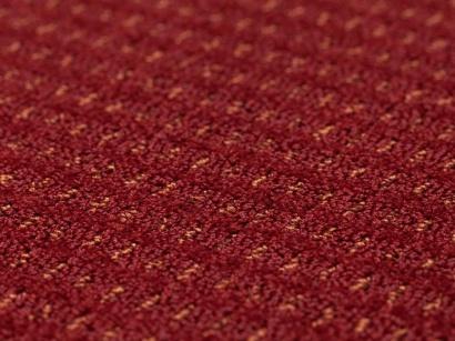 Hotelový koberec Splendid 15 šíře 4m