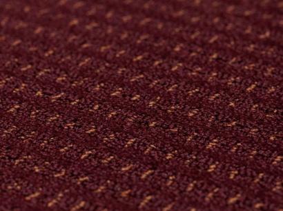 Hotelový koberec Splendid 16 šíře 4m