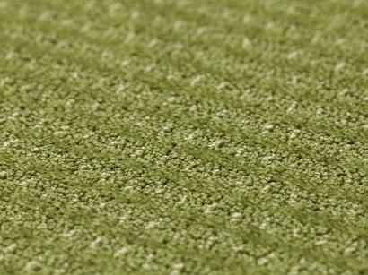 Hotelový koberec Splendid 23 šíře 4m