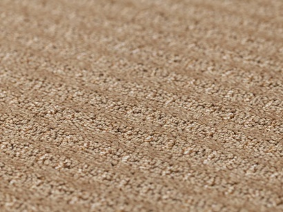 Hotelový koberec Splendid 33 šíře 4m
