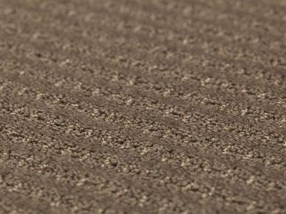 Hotelový koberec Splendid 38 šíře 4m