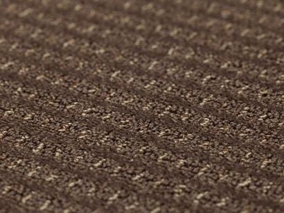 Hotelový koberec Splendid 40 šíře 4m