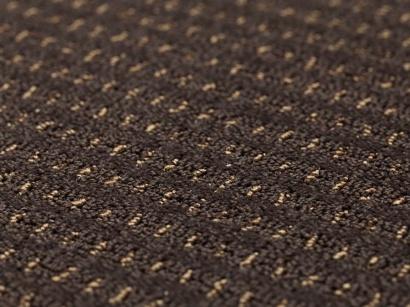 Hotelový koberec Splendid 48 šíře 4m