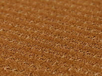 Hotelový koberec Splendid 53 šíře 4m