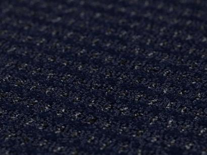Hotelový koberec Splendid 78 šíře 4m