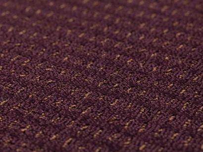 Hotelový koberec Splendid 85 šíře 4m