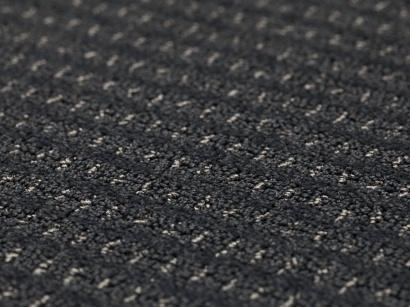 Hotelový koberec Splendid 94 šíře 4m