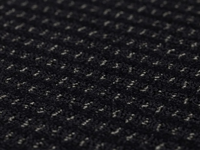 Hotelový koberec Splendid 98 šíře 4m